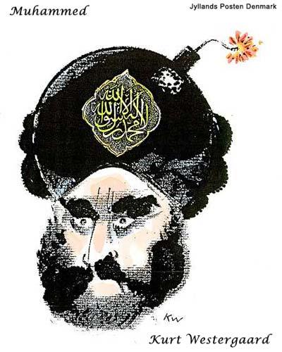 [Image: mohammed.jpg]